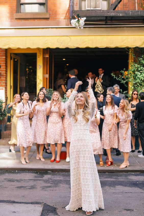 Our Most Often Repeated Wedding Planning Advice